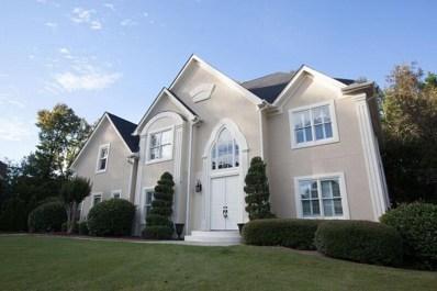 225 Masters View Court, Johns Creek, GA 30097 - #: 6120990