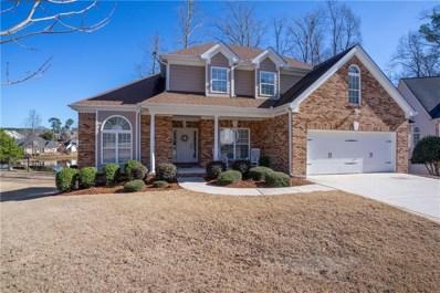 502 Blue Creek Lane, Loganville, GA 30052 - MLS#: 6120994