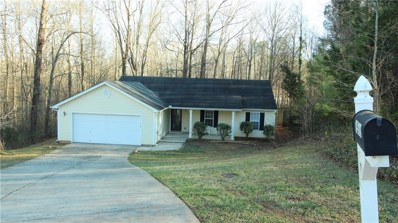 1555 Mill Creek Road, Bethlehem, GA 30620 - MLS#: 6121003