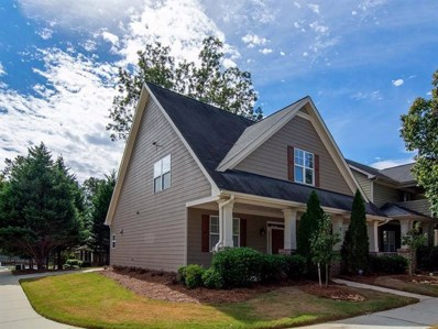 800 Market Place Court, Clarkston, GA 30021 - MLS#: 6121026