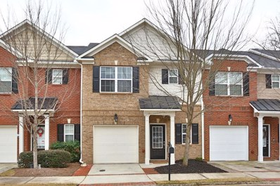 3045 Windcrest Court, Alpharetta, GA 30022 - MLS#: 6121206
