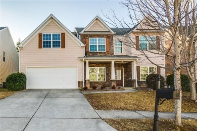 2838 Suttonwood Way, Buford, GA 30519 - MLS#: 6121219
