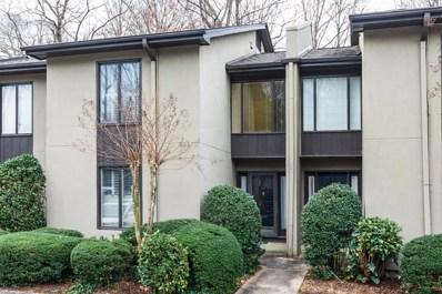 12 Ivy Ridge NE, Atlanta, GA 30342 - MLS#: 6121427