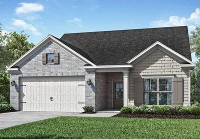 2703 Limestone Creek Drive, Gainesville, GA 30501 - MLS#: 6121614