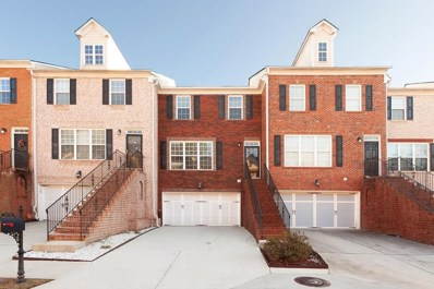 2167 Mission View Drive, Lawrenceville, GA 30043 - MLS#: 6121791