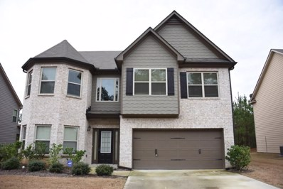1155 Campbell Ridge Lane, Lawrenceville, GA 30045 - MLS#: 6122054