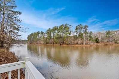 325 Lake Bluff Court, Suwanee, GA 30024 - MLS#: 6122064