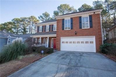3146 Blairhill Court, Atlanta, GA 30340 - #: 6122093