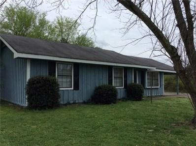 168 Lois Street SE, Calhoun, GA 30701 - MLS#: 6122262