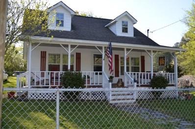 334 E Pine Street, Rockmart, GA 30153 - #: 6122432