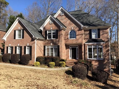 1475 Chadberry Way, Lawrenceville, GA 30043 - MLS#: 6122474