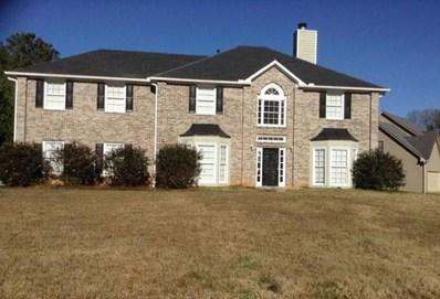 3500 Thornwoode Pointe, Decatur, GA 30034 - #: 6122511