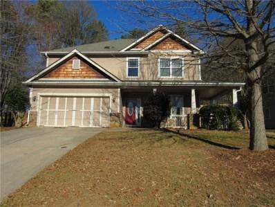 1714 Boulder Walk Lane SE, Atlanta, GA 30316 - MLS#: 6122592
