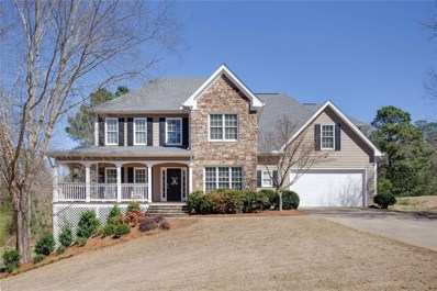 5009 Southern Trace Drive, Gainesville, GA 30504 - MLS#: 6123084