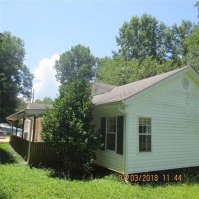 7210 Pine Court, Cumming, GA 30041 - MLS#: 6123304
