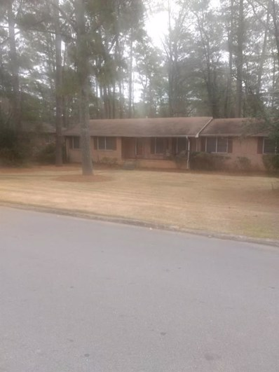994 Redbud Lane SW, Atlanta, GA 30311 - #: 6123402