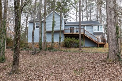 3611 Willow Mill Drive, Lawrenceville, GA 30044 - MLS#: 6123656
