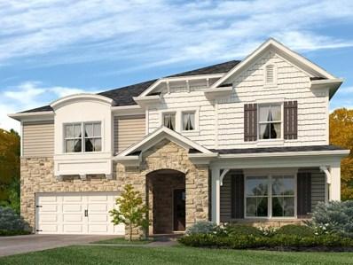 2134 Sorrento Court, Buford, GA 30519 - MLS#: 6123675