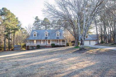 3530 Thompson Mill Road, Buford, GA 30519 - MLS#: 6123729