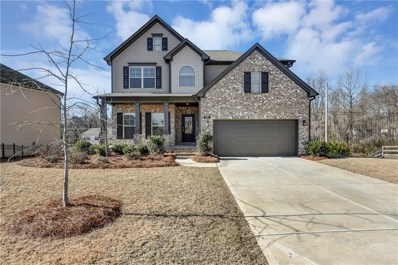 4005 Alligator Point, Cumming, GA 30028 - MLS#: 6123741