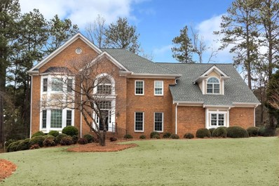 2830 Willow Green Court, Roswell, GA 30076 - MLS#: 6123911