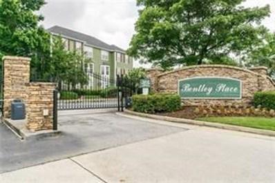 526 Bentley Place, Tucker, GA 30084 - #: 6123990