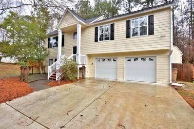 420 Rockingham Lane, Woodstock, GA 30189 - MLS#: 6124157