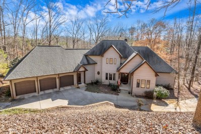 1755 Whispering Circle, Cumming, GA 30040 - MLS#: 6124178