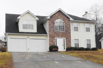 2910 Duncan Place, Decatur, GA 30034 - #: 6124465