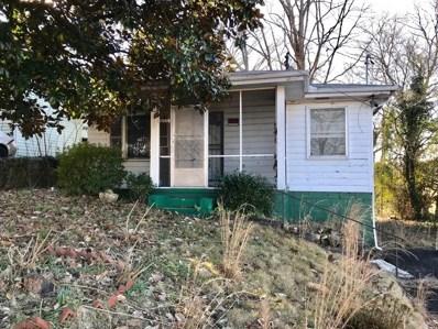 1068 Westmoor Drive NW, Atlanta, GA 30314 - #: 6124689