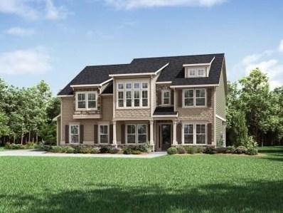 100 Harper Trail, Fayetteville, GA 30215 - MLS#: 6124712