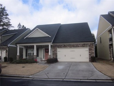 5208 Galloway Landing, Acworth, GA 30101 - MLS#: 6124733