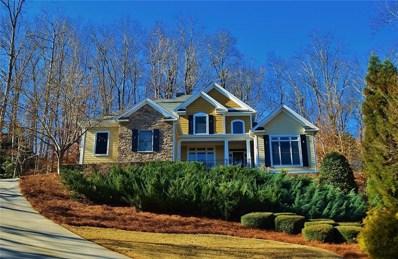 3059 Stillwater Drive, Gainesville, GA 30506 - #: 6124977