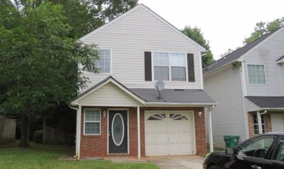 3537 Lehigh Way, Decatur, GA 30034 - #: 6125073