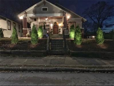 950 Beecher Street SW, Atlanta, GA 30310 - #: 6125074