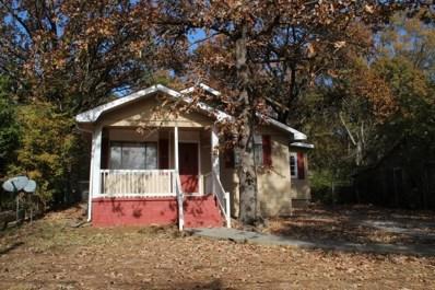 4128 Murray Lake Circle, Forest Park, GA 30297 - #: 6125312