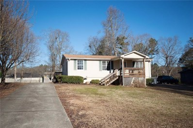 220 Dreamland Circle, Winder, GA 30680 - #: 6125319