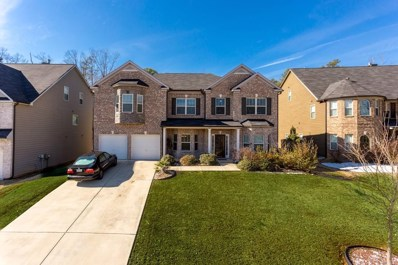 3525 Lindsy Brooke Court, Douglasville, GA 30135 - MLS#: 6125347