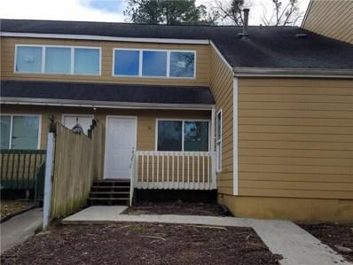 36 Sandalwood Circle, Lawrenceville, GA 30046 - #: 6125492