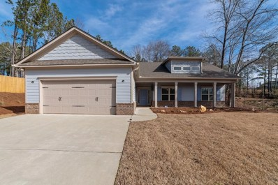328 Spence Circle, Ball Ground, GA 30107 - MLS#: 6125683