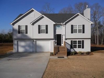 5390 Lawson Robinson Road, Gainesville, GA 30506 - #: 6125714