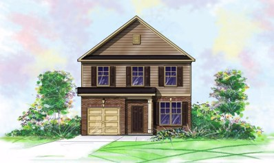 11773 Lovejoy Crossing Boulevard, Hampton, GA 30228 - MLS#: 6125834