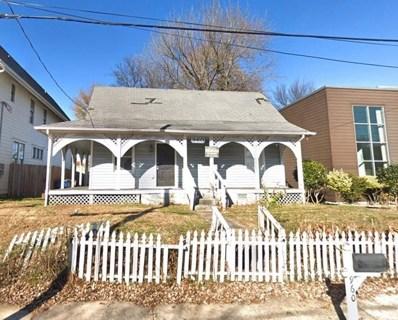 960 Wylie Street SE, Atlanta, GA 30316 - MLS#: 6126288