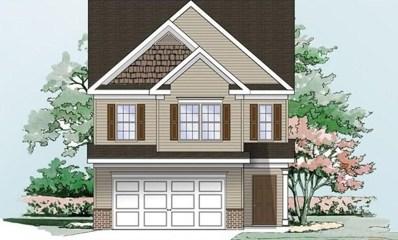 604 Galloway Lane, Lawrenceville, GA 30045 - MLS#: 6126299