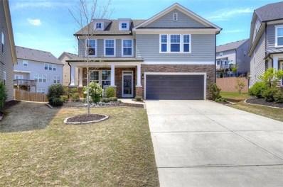 557 Lost Creek Dr Drive, Woodstock, GA 30188 - MLS#: 6126662
