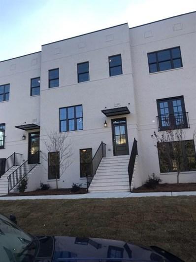 3220 Ridge Towne Place, Duluth, GA 30096 - #: 6126668