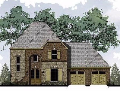 454 Arlington Lane, Commerce, GA 30529 - MLS#: 6126712