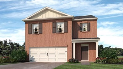 81 Ivey Hollow Circle, Dawsonville, GA 30534 - #: 6126726