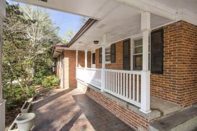 2461 Nancy Lane NE, Atlanta, GA 30345 - #: 6126833