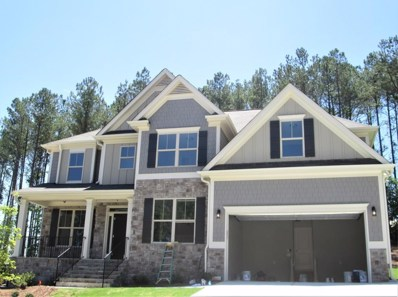 142 Angel Oak Trail, Dallas, GA 30132 - #: 6126884